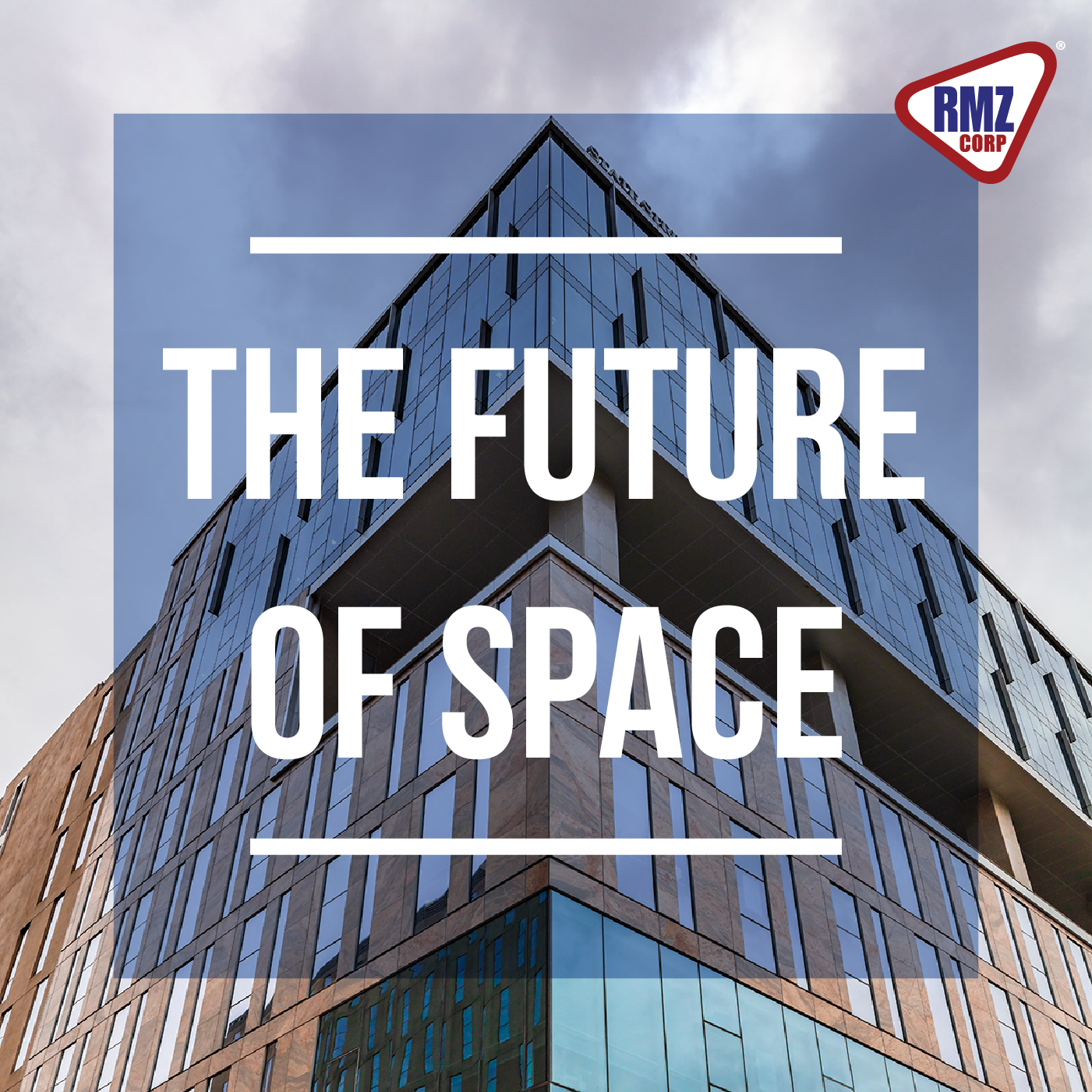 The Future of Space Podcast