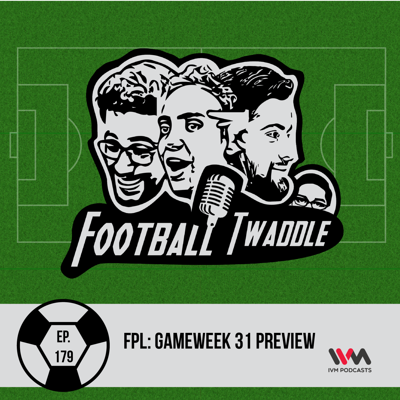FPL: Gameweek 31 Preview