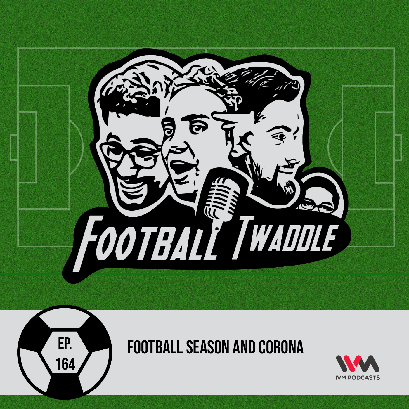 Football Season And Corona