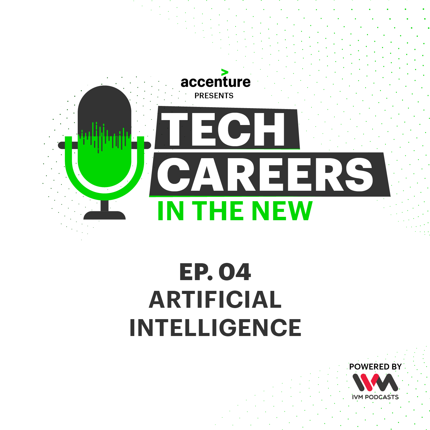 Ep. 04: Artificial Intelligence
