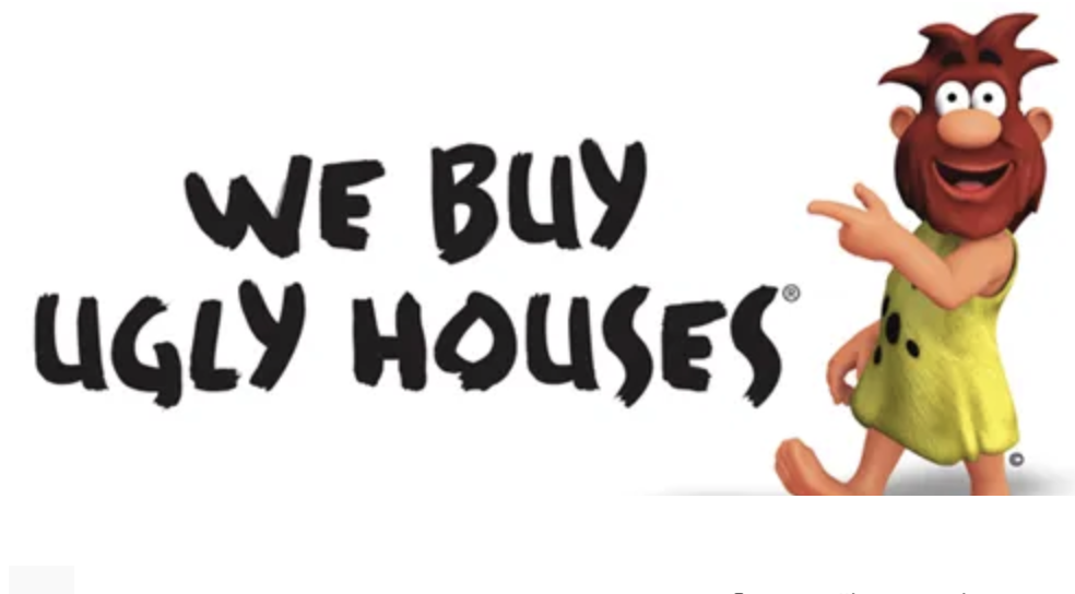 We Buy Ugly Houses >> They Buy Ugly Houses But Why And How