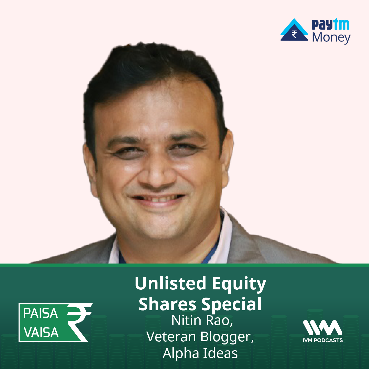 Ep. 241: Unlisted Equity Shares Special