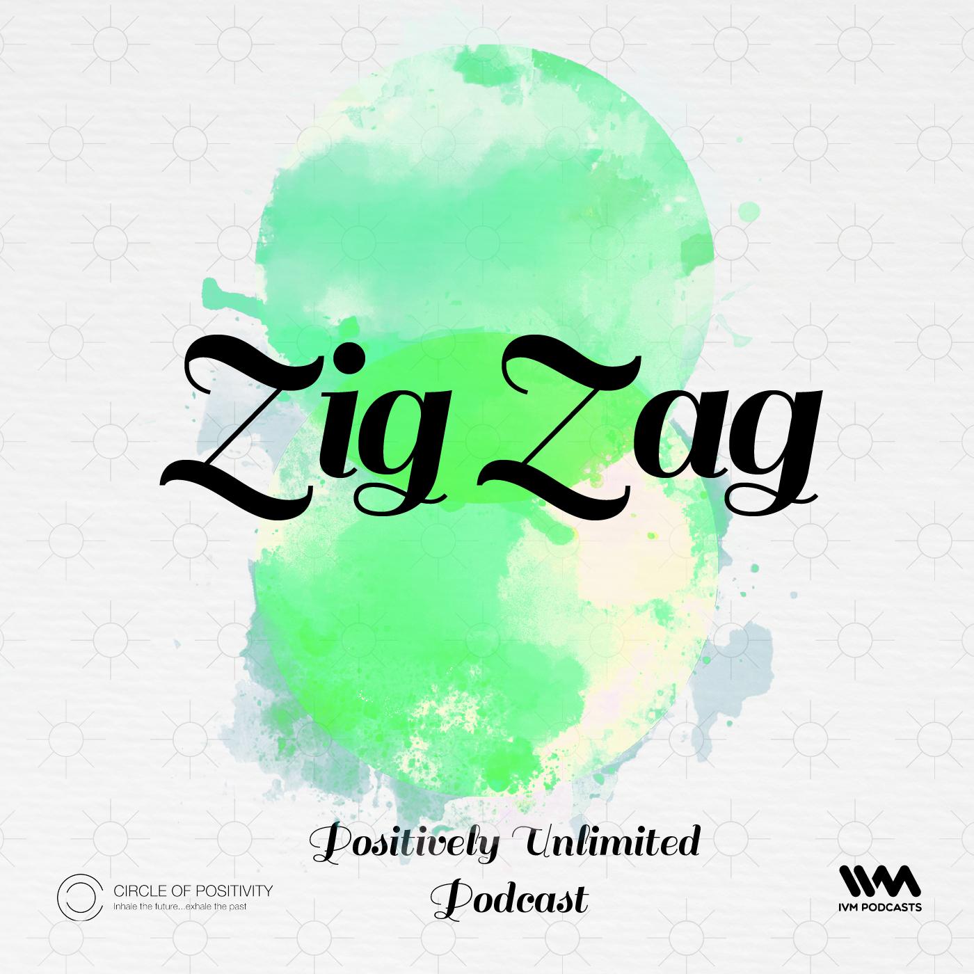 Ep. 124: Zig Zag