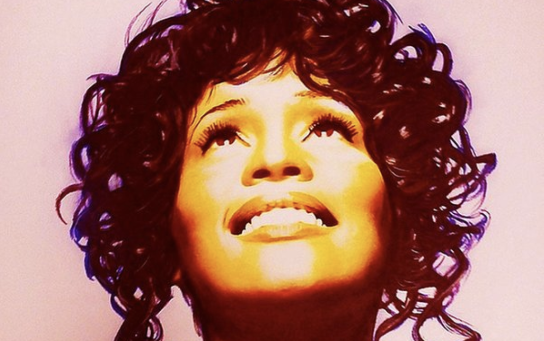 Once and For All: Whitney in the Hall?