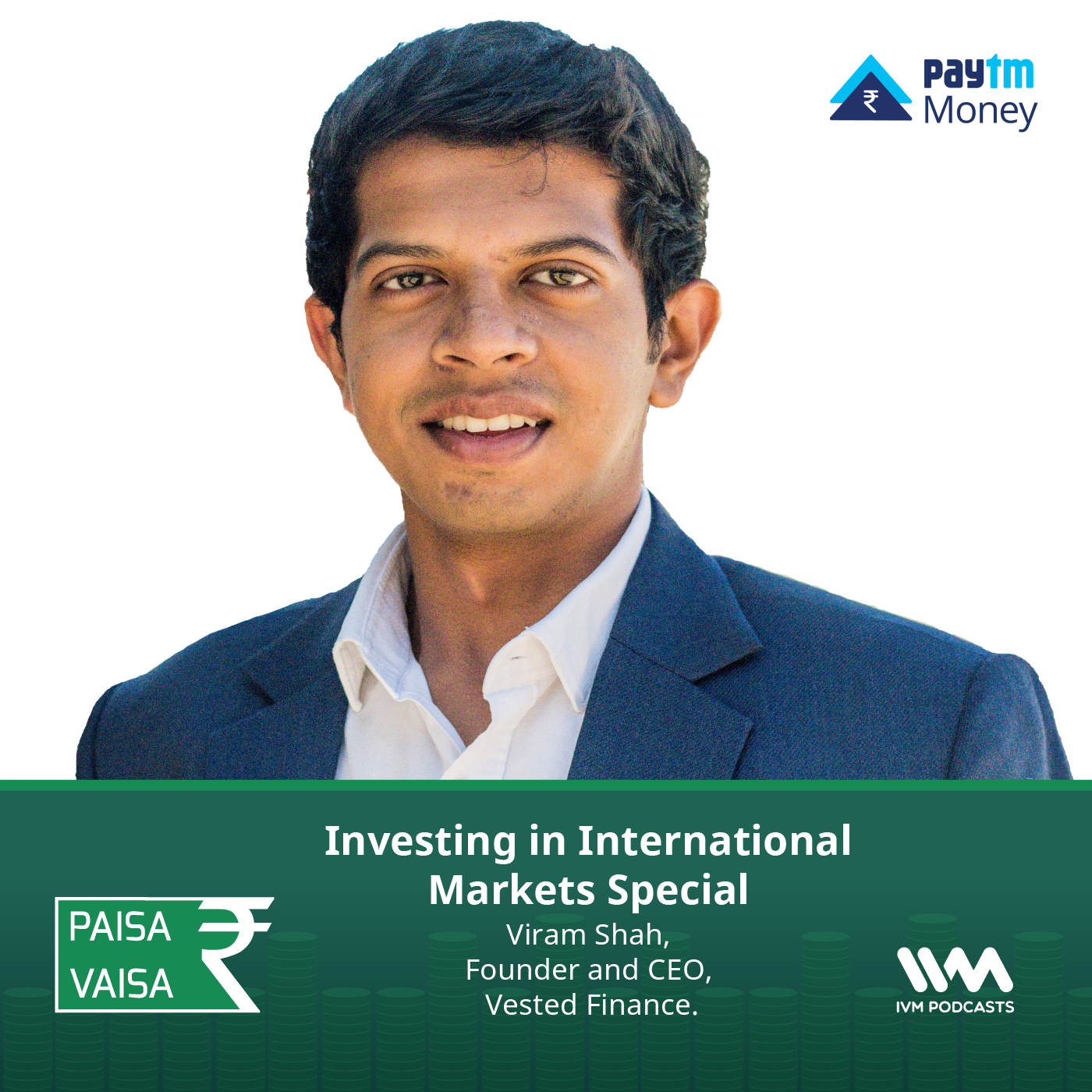 Ep. 237: Investing in International Markets Special
