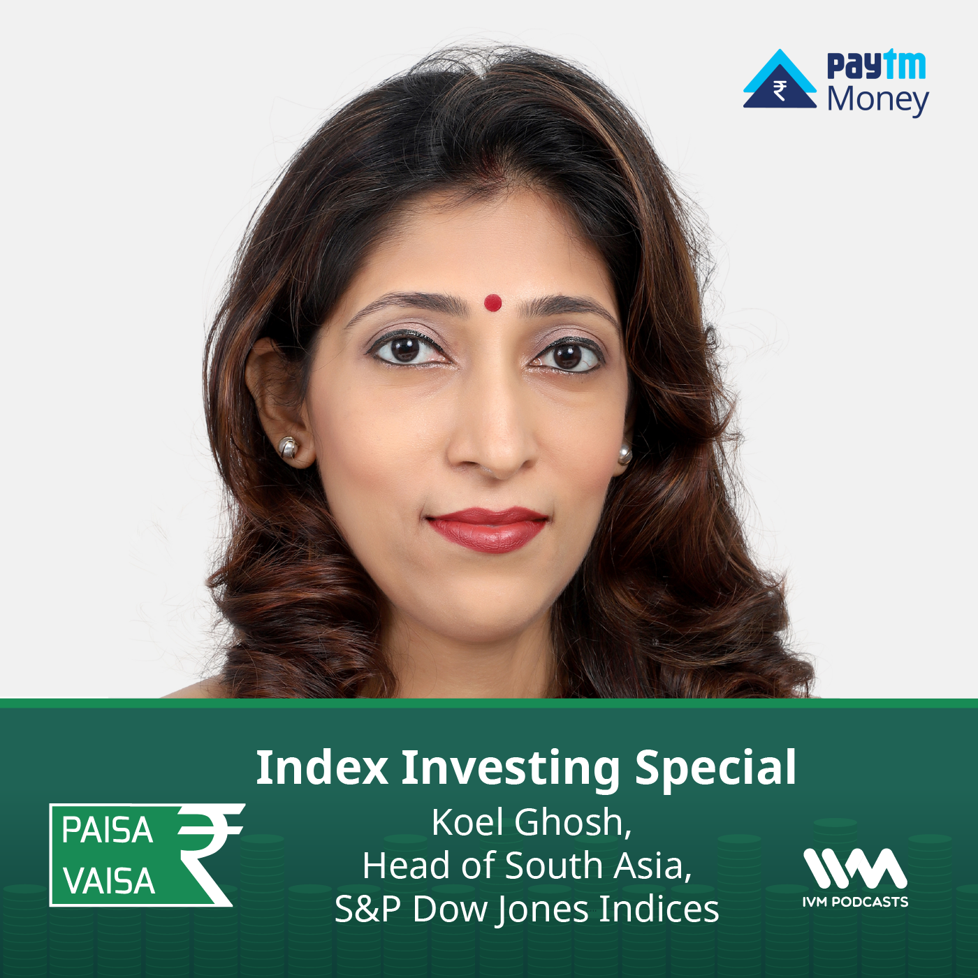 Ep. 240: Index Investing Special