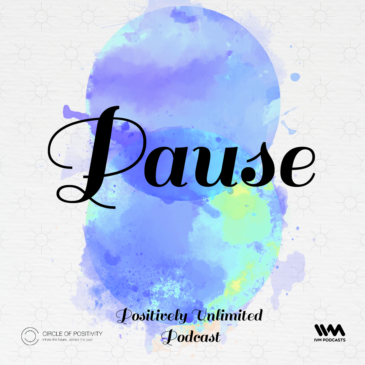 Ep. 114: Pause