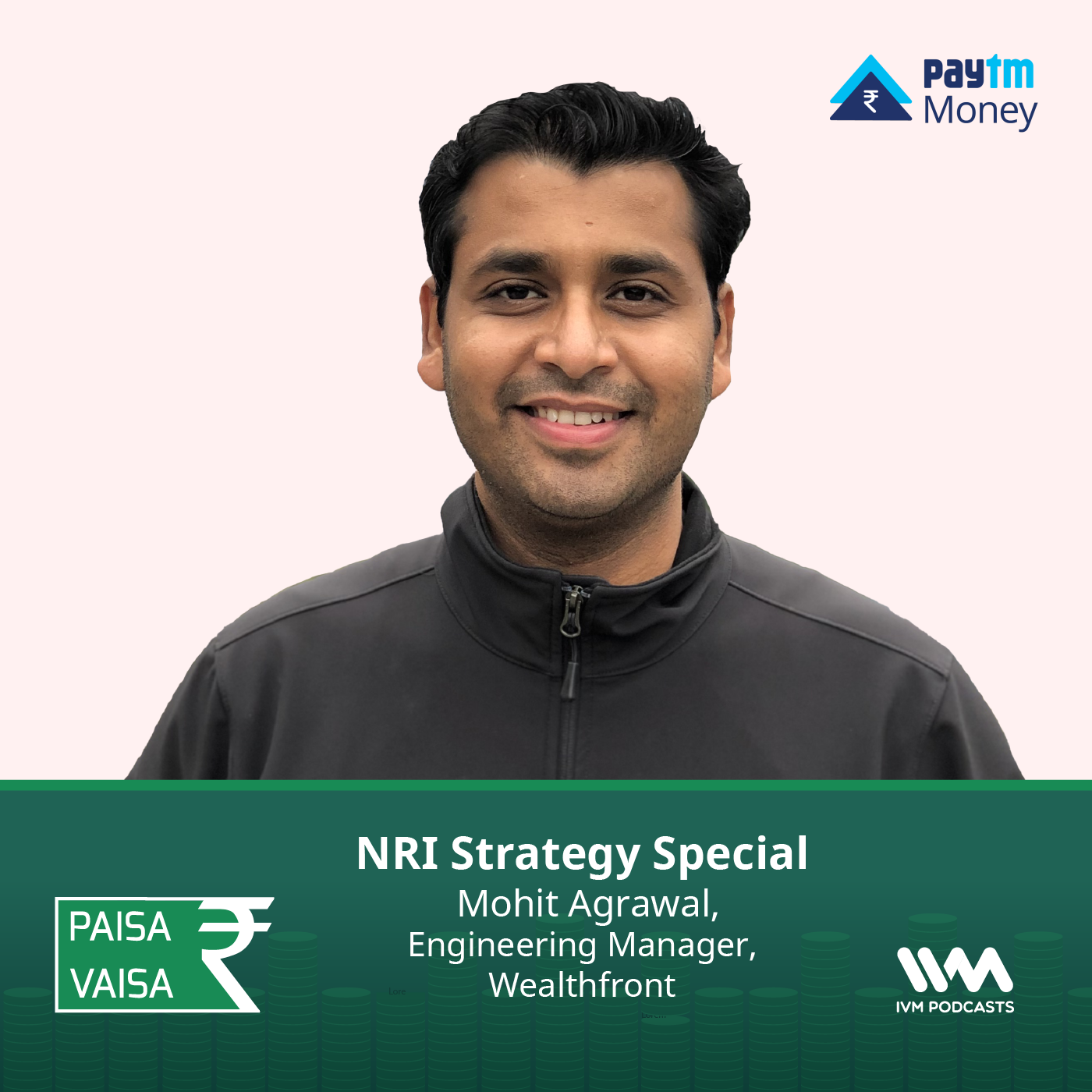 Ep. 245: NRI Strategy Special