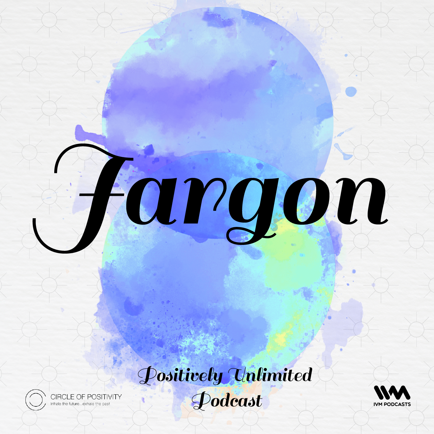 Ep. 108: Jargon