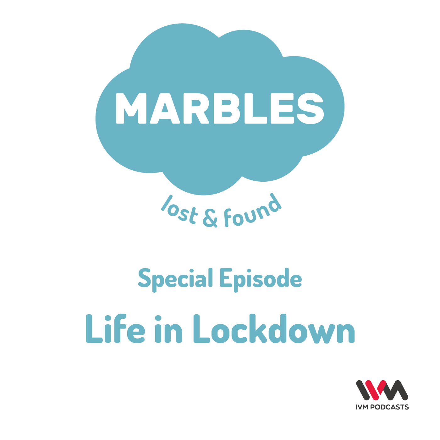 Special Episode : Life in Lockdown